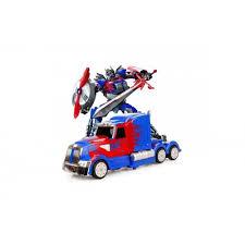 <b>Робот</b>-<b>трансформер MZ</b> Optimus Prime <b>MZ</b>-2336Q|купить сегодня ...