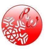 <b>Снегокаты Барс</b> купить в интернет-магазине Детенок по низкой ...