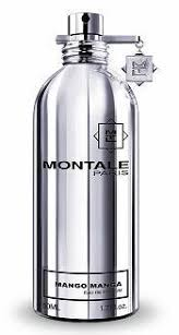 <b>Montale Mango Manga</b> | Parfums Raffy