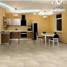 floor tile cream vinyl flooring patterns corfu luxury vinyl tile flooring  sq ft case  the home depot