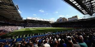 Home | Official Site | Chelsea <b>Football</b> Club