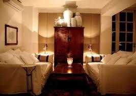 amazing interior design ideas from lzaro rosa violn amazing interior design ideas home