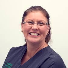 our team walkden dental practice manchester julie williams dental nurse gdc 174233