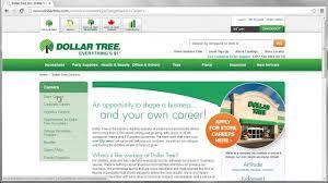 job application for dollar tree bio data maker job application for dollar tree dollar tree cashier job description salary dollar tree application online video