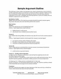 good proposal essay topics