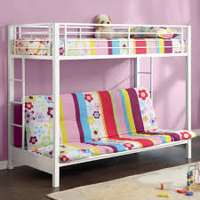 funky teenage bedroom furniture bedding sets girls bedroom hardwood furniture amazing broyhill girls bedroom set including