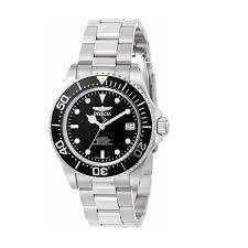 Купить <b>Часы Invicta</b> IN8926OB Pro Diver в Москве, Спб. Цена ...