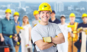 imi material handling logistics speak an imi career coach to help you the right job our specialized coaches are trained to help you identify your unique skill set and match you