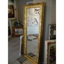 <b>Зеркало Classic, в</b> золотой раме (Salvadori Z9523.1) | Купить в ...
