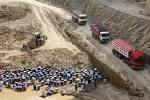 LOMBARDIA INQUINATA Brescia, gli ambientalisti: qui peggio