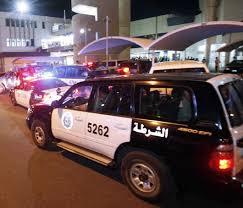 الكويت - احباط ثلاث هجمات لتنظيم الدولة الإسلامية