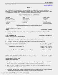 jewelry sperson resume jewellery s resume s s lewesmr sample resume jewelry s resume sle