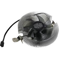 <b>Кулер</b> для процессора <b>Cooler Master Standard</b> Z30 RH-Z30-25FK-R1