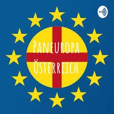 Paneuropa Österreich