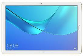 <b>Планшет HUAWEI MediaPad M5</b> 10.8 64Gb LTE (2018) — где ...