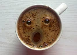 Αποτέλεσμα εικόνας για ΑΥΞΗΣΗ Καφέ