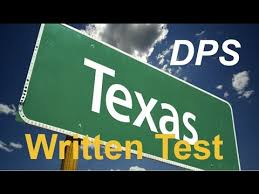 Image result for texas driver's license