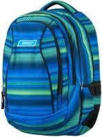 <b>Target</b> Allover 21438 – купить <b>рюкзак</b>, сравнение цен интернет ...