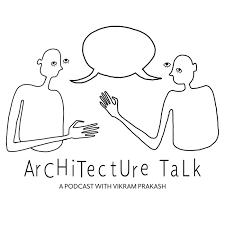 ArchitectureTalk