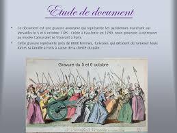 「1789 La Marche des Femmes sur Versailles」の画像検索結果