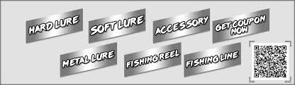 SEAPESCA <b>Fishing</b> Store - Small Orders Online Store, Hot Selling ...