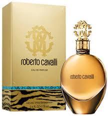 Парфюмерная <b>вода</b> (Eau de Parfum) <b>Roberto Cavalli</b> EDP   Отзывы