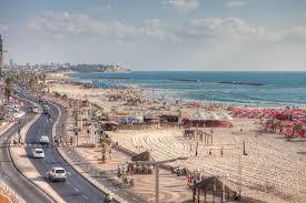 conexx to race around israel in november ajt atlanta tel aviv business