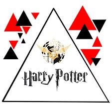 <b>Брелки</b> по вселенной <b>Гарри Поттер</b>. Товары и услуги компании ...