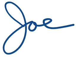 Image result for joe signature image