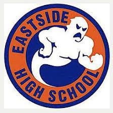 EHS Mascot