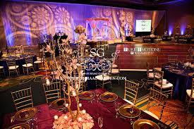 decor design hilton: suhaag garden indian florida wedding decorators event design event decor hilton orlando