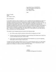 business character reference letter samples cover templates in job it