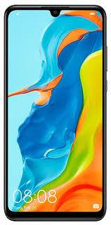 <b>Смартфон HUAWEI P30 lite</b> — купить по выгодной цене на ...