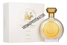 Селективные духи Boadicea The <b>Victorious</b> Jubilee парфюмерная ...
