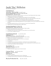 cover letter receptionist jobs in stockton ca hospital cover letter cover letter template for receptionist jobs in stockton ca rtf resume loan processor sample