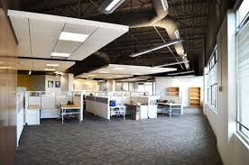open ceiling ceilings and ceiling design on pinterest ceiling design for office