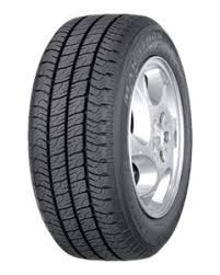 Compare <b>Goodyear Cargo Marathon</b> prices from 15 fitters