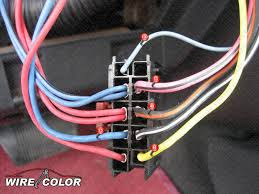 need help in installing remote starter car audio forumz the Remote Starter Wiring Harness need help in installing remote starter 12volts main harness remote start wiring harness
