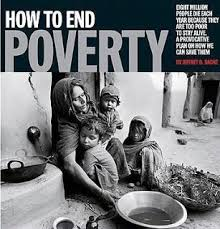 service for you   write an essay on democracy and poverty using    write an essay on democracy and poverty using examples from