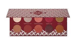 <b>Spice of Life</b> Eyeshadow Palette | <b>ZOEVA</b> – <b>ZOEVA</b> RUSSIA