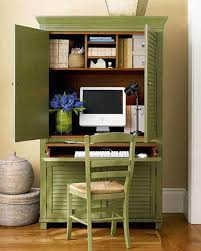 small bedroom office ideas small home office design for small space gallery for home office design bedroom office decorating ideas small room
