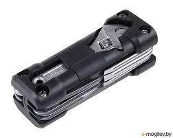 Купить <b>мультитул Rosenberg RPS-765003</b> с доставкой по ...