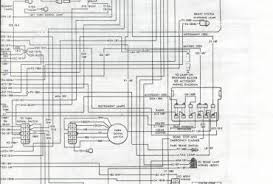 1969 dodge charger engine diagram 1969 automotive wiring diagrams