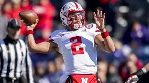 Nebraska vs. Northern Illinois odds: 2019 Week 3 picks, predictions ...