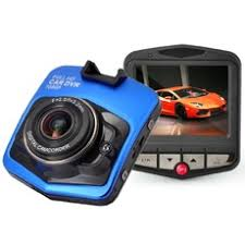 <b>Vehicle Blackbox DVR</b> - видеообзоры, цены