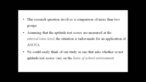 logic of anova statistics homework help by classof com logic of anova statistics homework help by classof1 com