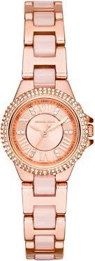 Наручные <b>часы Michael Kors MK4292</b> — купить в интернет ...