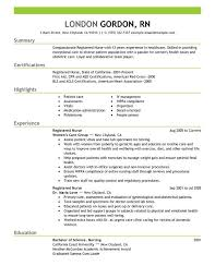 Nursing Cv Examples Australia  free nursing resume examples     Other Official Resume Format Download Australian Resume Template For  Regarding Simple Resume Template Word