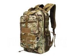 <b>Рюкзак Xiaomi Xiaoyang Multifunctional</b> Backpack (Y5058)! ApStore ...