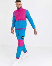 <b>The North Face</b> | <b>Куртки</b>, пальто и аксессуары | ASOS